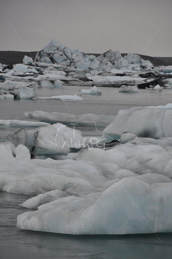 Islande, 2010