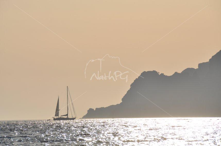 Corse, 2012